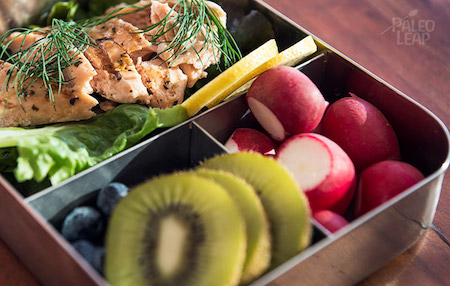 healthy-office-lunches-7