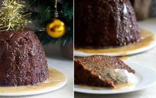 paleo-sticky-date-pudding-feature