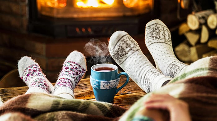 What is Hygge & how to do it!