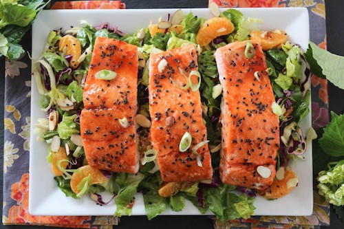 healthy-meal-prep-recipes-13