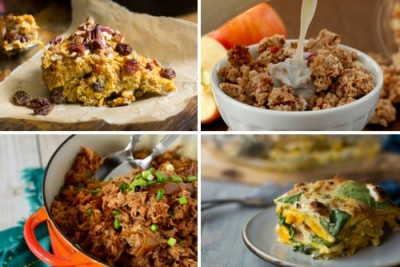 healthy-meal-prep-recipes-feature