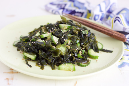 seaweed-recipes-2