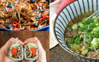 seaweed-recipes-feature