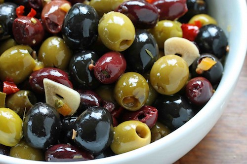 are-olives-healthy-1