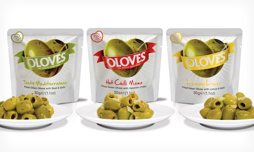 are-olives-healthy-4
