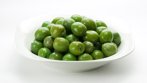 are-olives-healthy-7