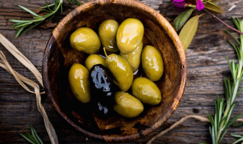 are-olives-healthy-8