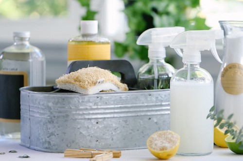 diy-cleaning-products-2