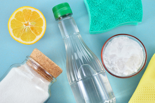 diy-cleaning-products-feature