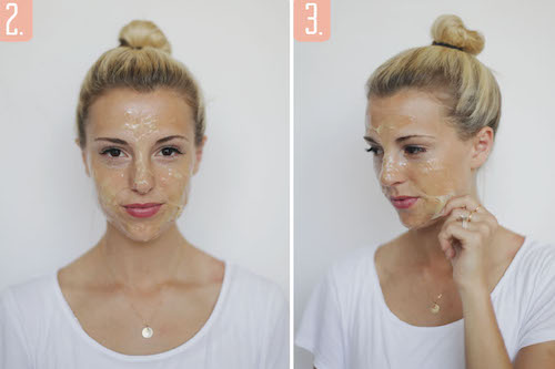 diy-face-masks-8