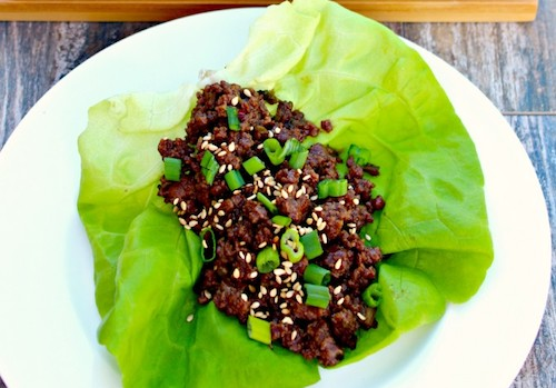 healthy-asian-lettuce-wraps-10