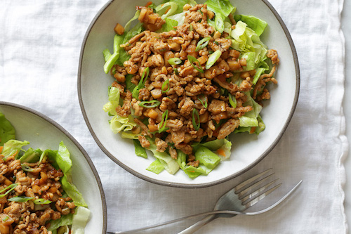healthy-asian-lettuce-wraps-3