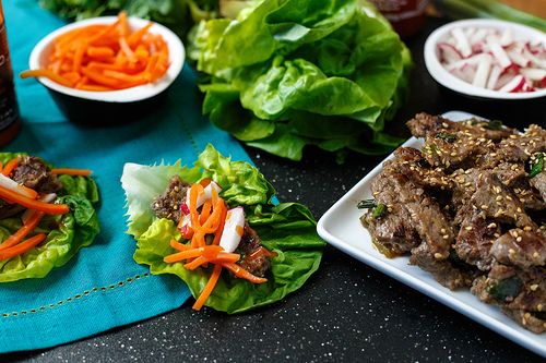 healthy-asian-lettuce-wraps-4