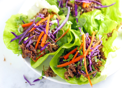 healthy-asian-lettuce-wraps-7