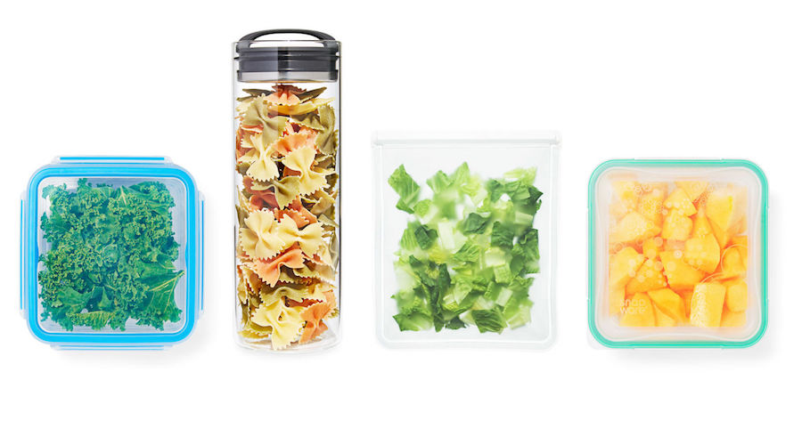 how-to-choose-tupperware-1