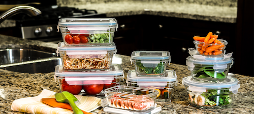 how-to-choose-tupperware-5
