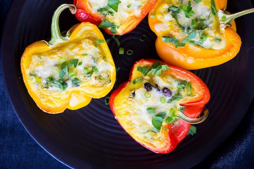 quinoa-stuffed-pepper-recipes-3