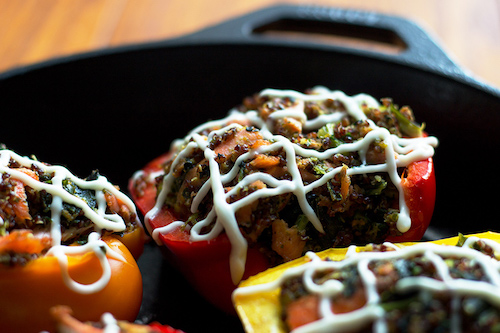 quinoa-stuffed-pepper-recipes-4
