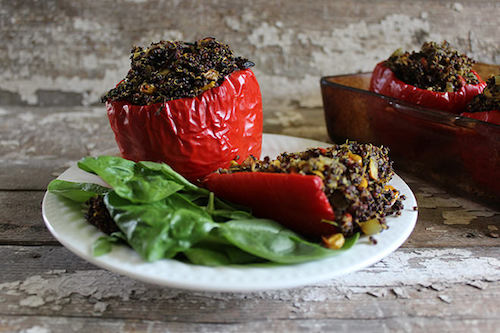 quinoa-stuffed-peppers-3
