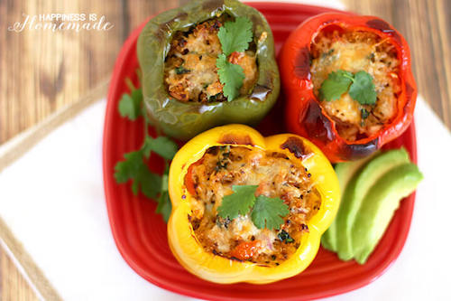 quinoa-stuffed-peppers-4