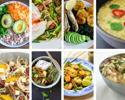 15-minute-healthy-meals-feature