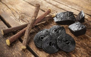 benefits-of-licorice-root-4