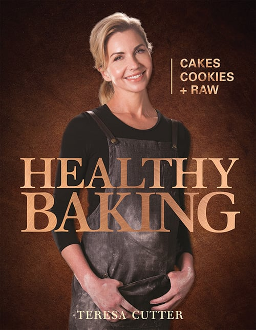 healthy-baking-cookbook-cover
