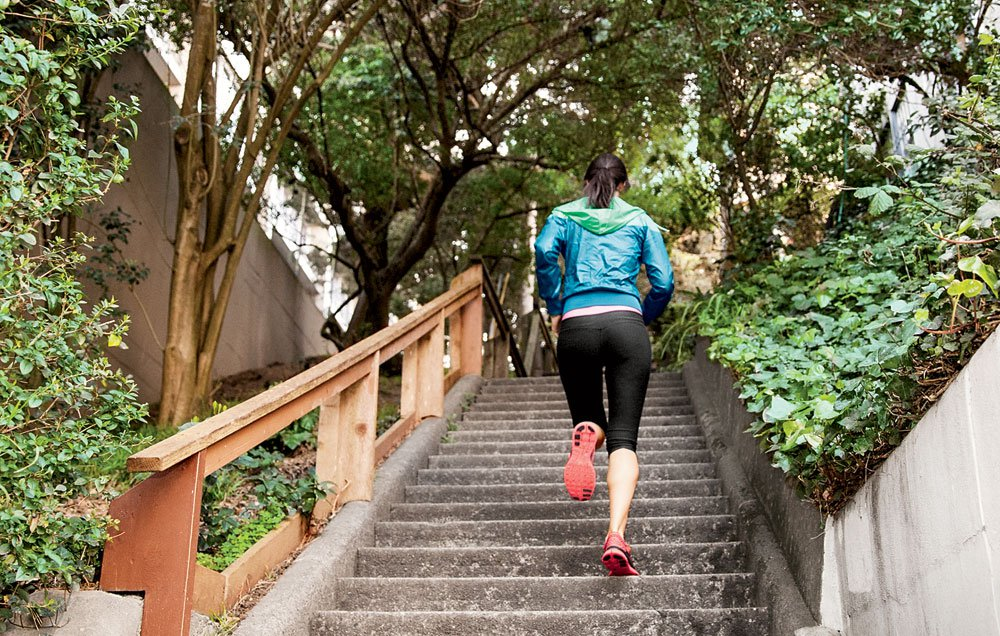 stair-climbing-fitness-big