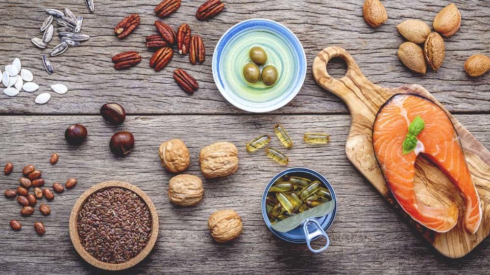 non essential nutrients