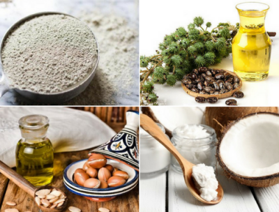 natural-beauty-products-feature
