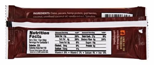 paleo-protein-bars-1