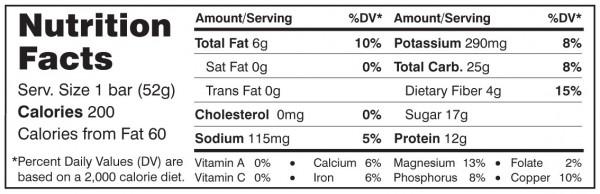 paleo-protein-bars-2