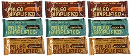 paleo-protein-bars