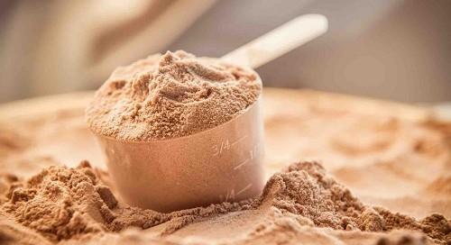 paleo-protein-powder