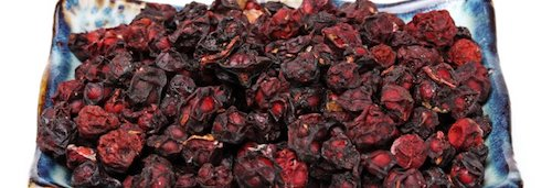 schisandra-benefits-5