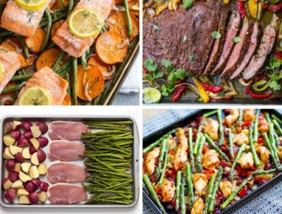sheet-pan-meals-feature