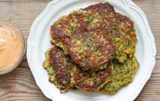 zucchini-halloumi-fritters-feature