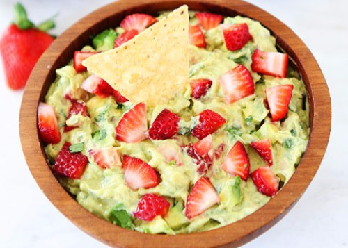 guacamole-recipes-5