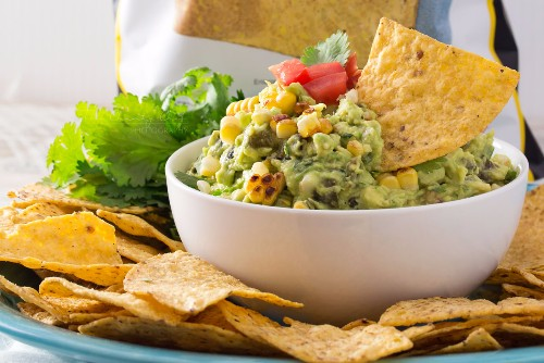 guacamole-recipes-8