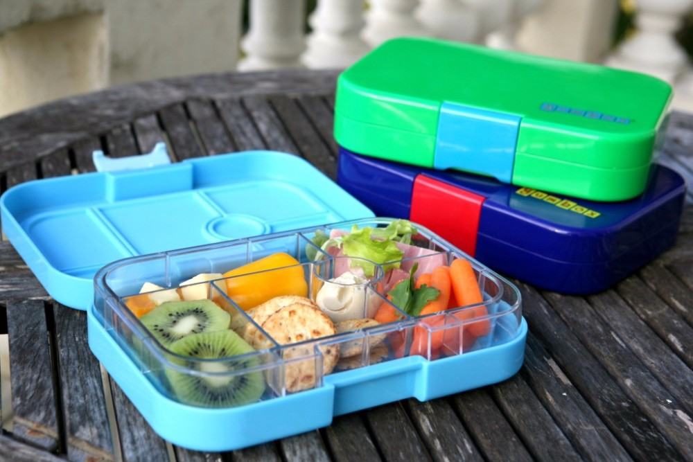 healthy-kids-lunchbox-1