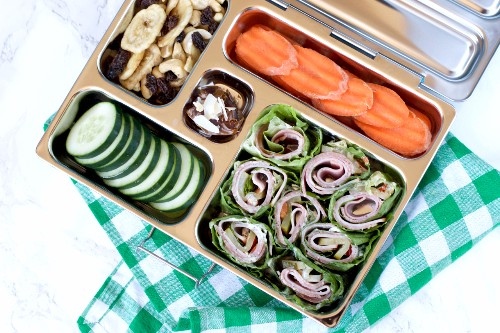 healthy-kids-lunchbox-13