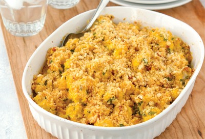keto-mac-and-cheese-low-carb-feature