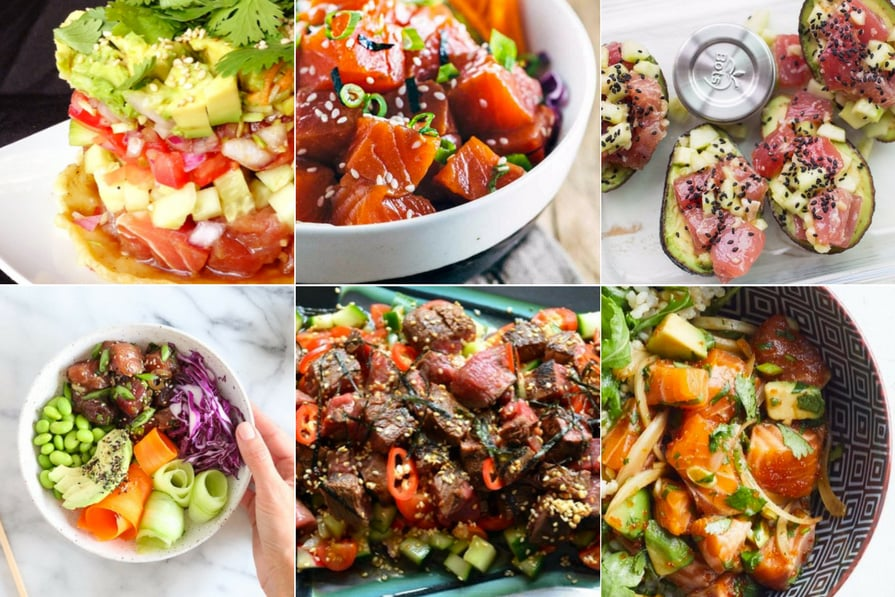 poke-bowls-recipes-feature