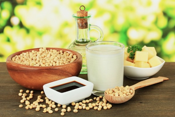 soy-foods-2
