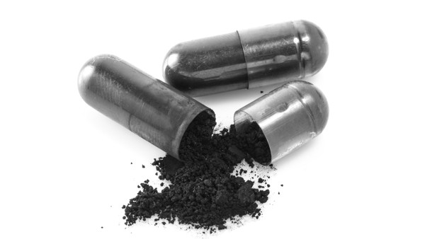 activated-charcoal-uses-4