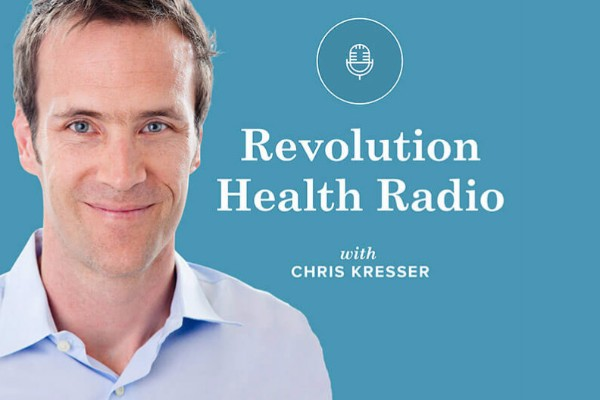 health-wellness-podcast-2