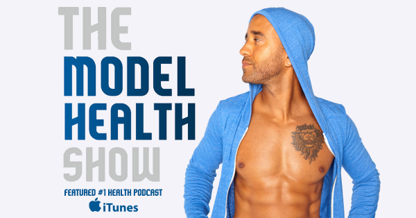 health-wellness-podcast-5