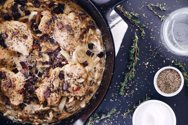 healthy-one-skillet-meal-6