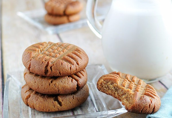 keto-cookie-recipes-4