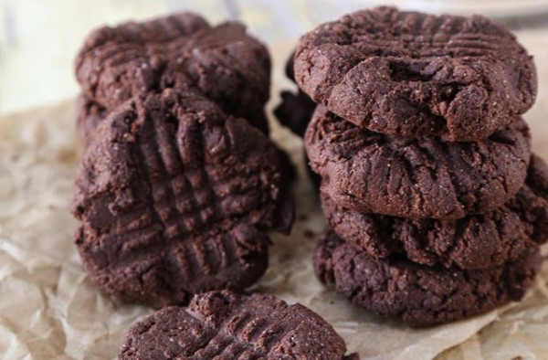 keto-cookie-recipes-7